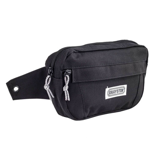 Grayston Rally Door/Rollcage Pouch Bag - EARS Motorsports. Official stockists for Grayston-GE983