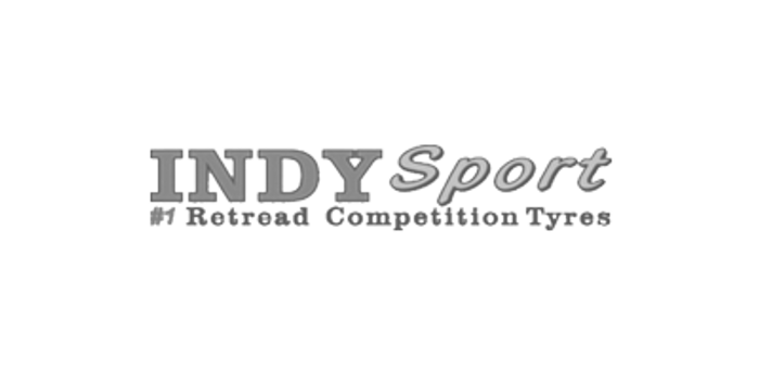 Indy Sport