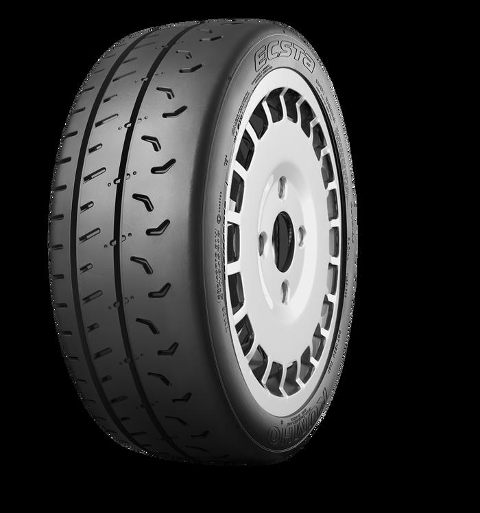 Kumho Tyre - TM02 - EARS Motorsports. Official stockists for Kumho-KM-TM02