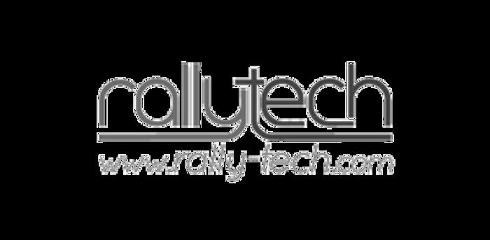 Rallytech