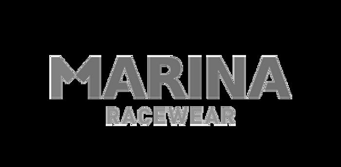 Marina Racewear