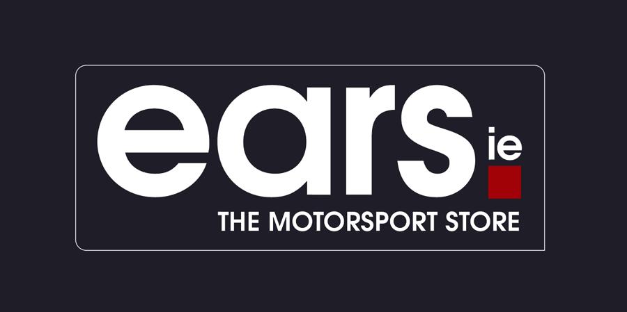 EARS Motorsport Ireland