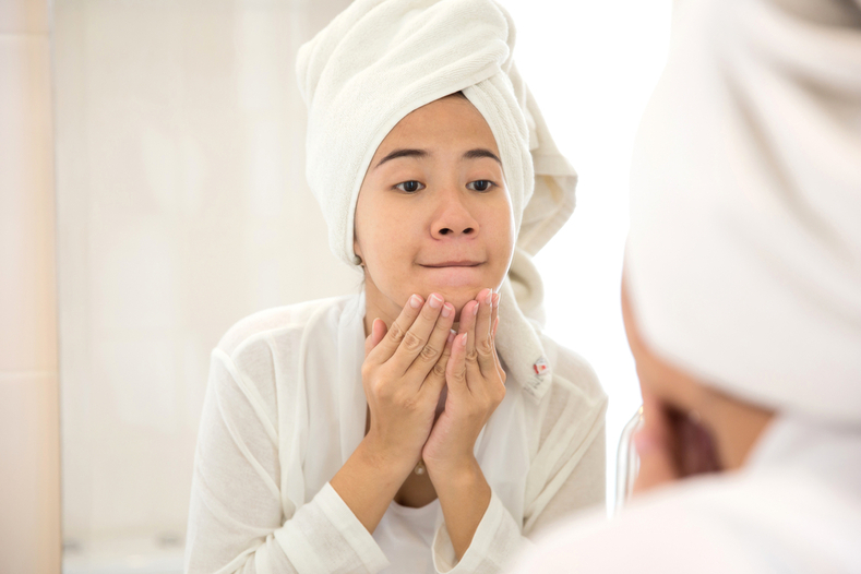 How to Do the Lexli At Home Facial