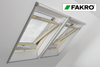 Fakro AMS Insect Screen