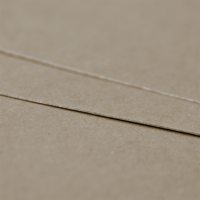"""4"""" x 6"""" - Recycled Chipboard Pads - Case of 250"""