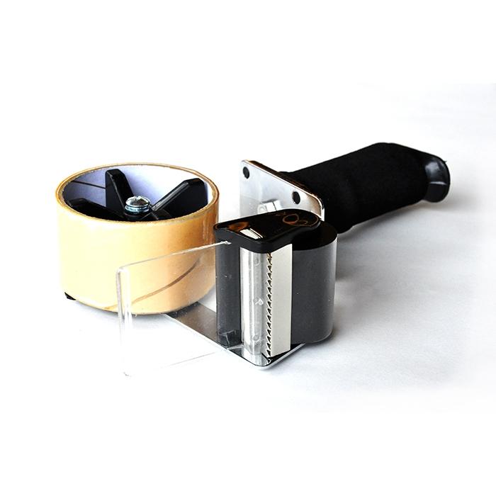 """2"""" Carton Sealing Tape Handheld Dispenser"""