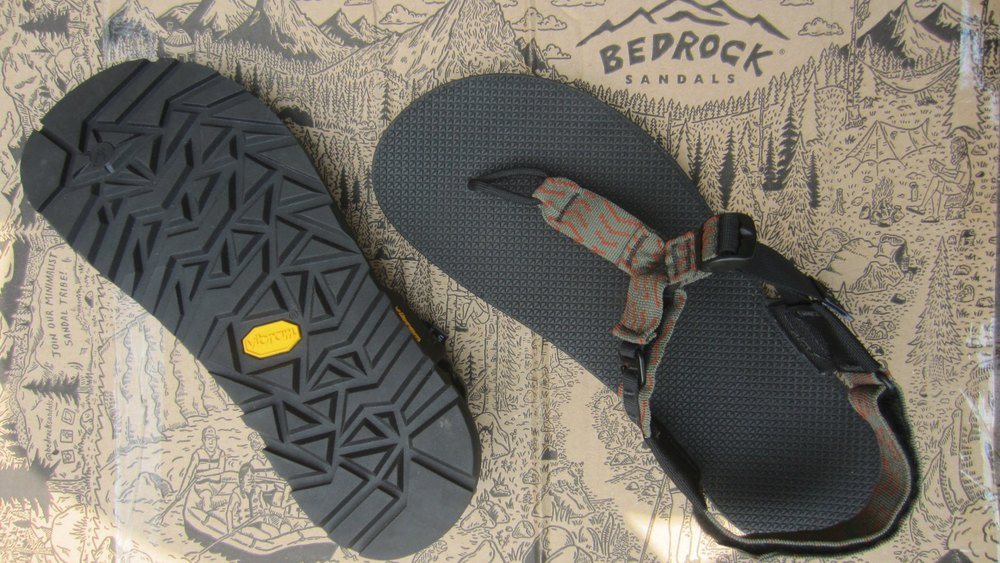 bedrock-sandals-eco-packaging.jpg