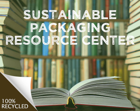 Compostable Biodegradable Sustainable Packaging | EcoEnclose