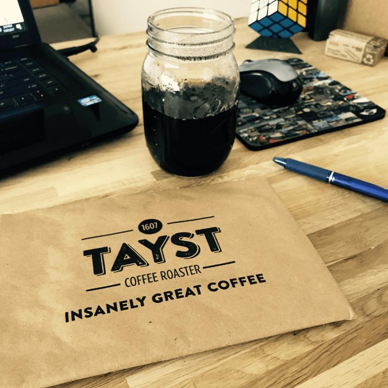 tayst-2-custom-mailer-min.png
