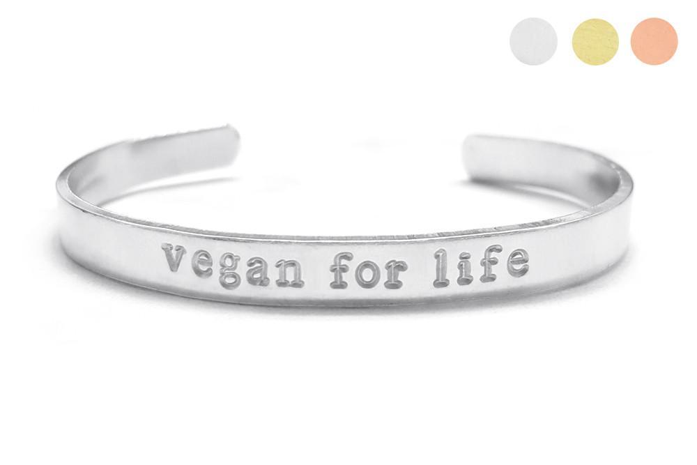 vegan-for-life.jpg