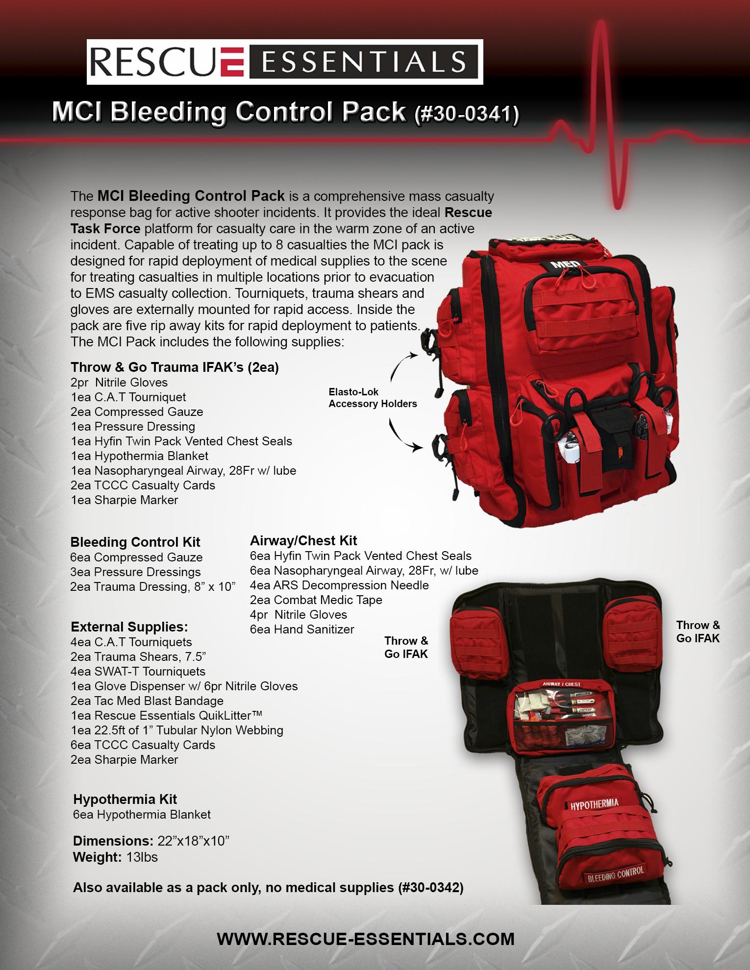 30-0341-mci-bleeding-control-pack.jpg