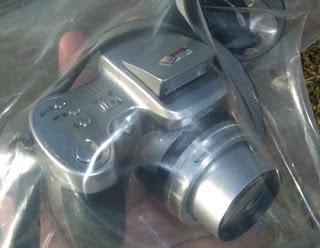 camera-in-a-bag.jpg