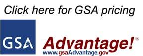 gsa-pricing-link-for-website.jpg