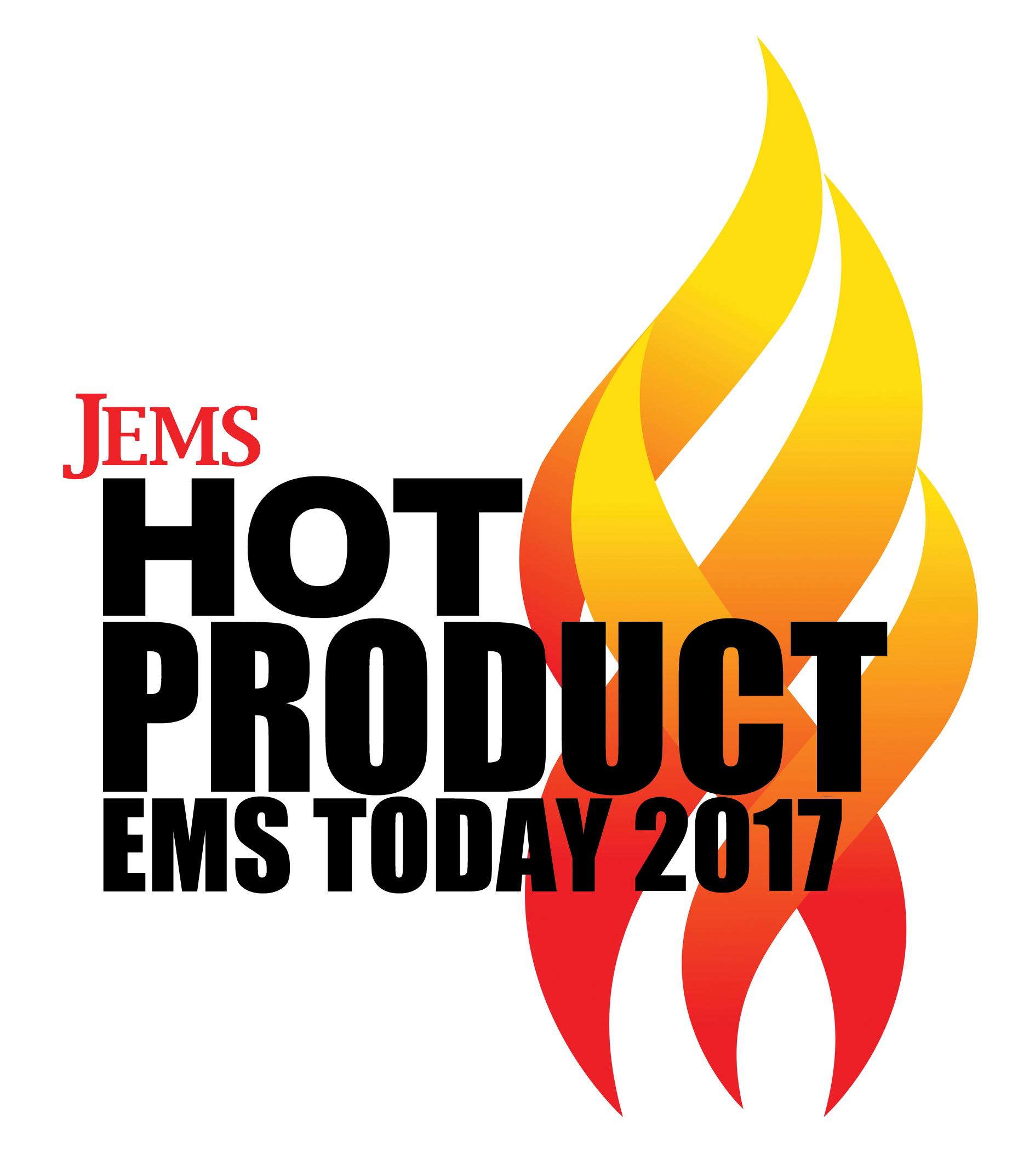 hot-prod-logo-2017.jpg