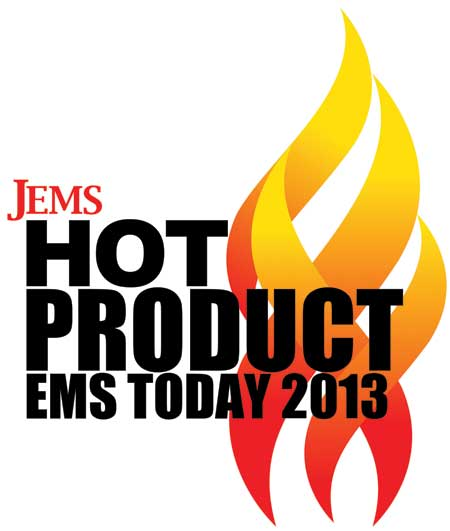 jems-hot-products-2013-web.jpg
