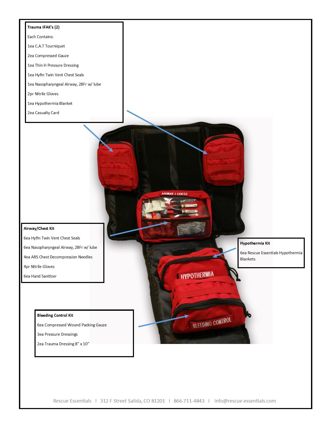 mci-pack2.jpg
