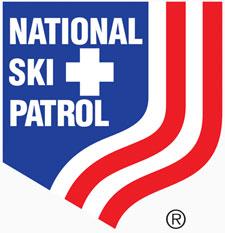 nsp-shield3.jpg
