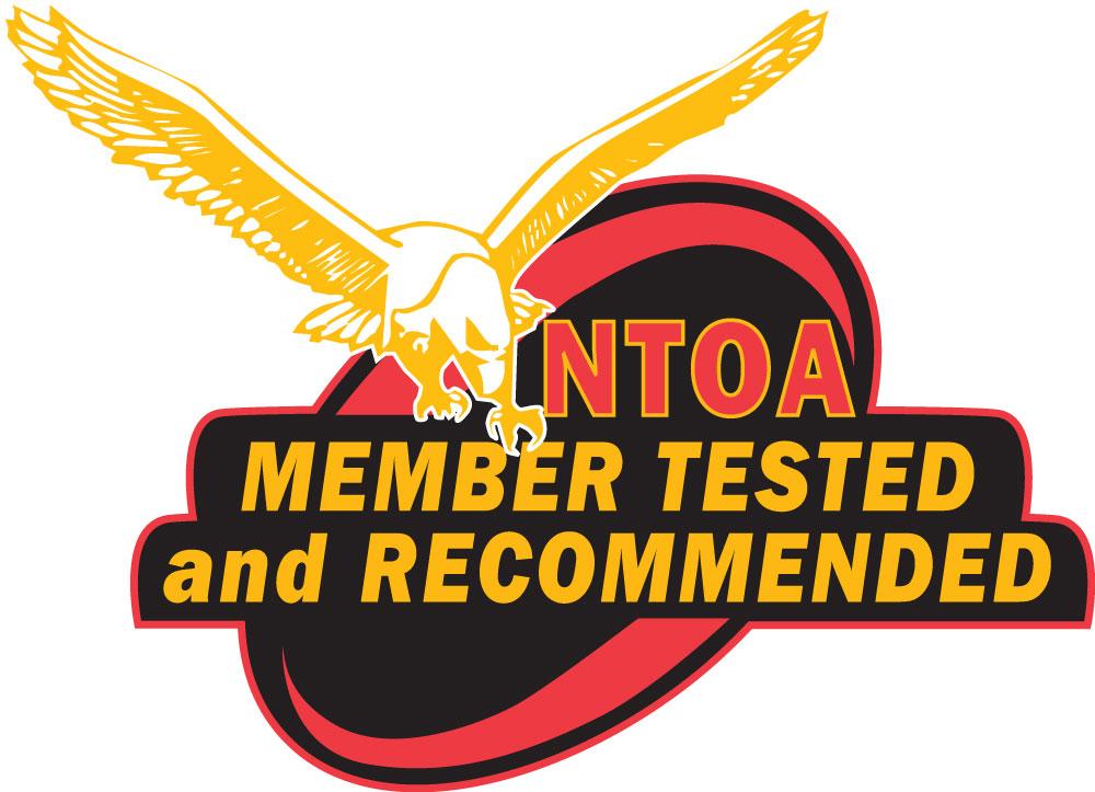 ntoa-member-tested-logo.jpg