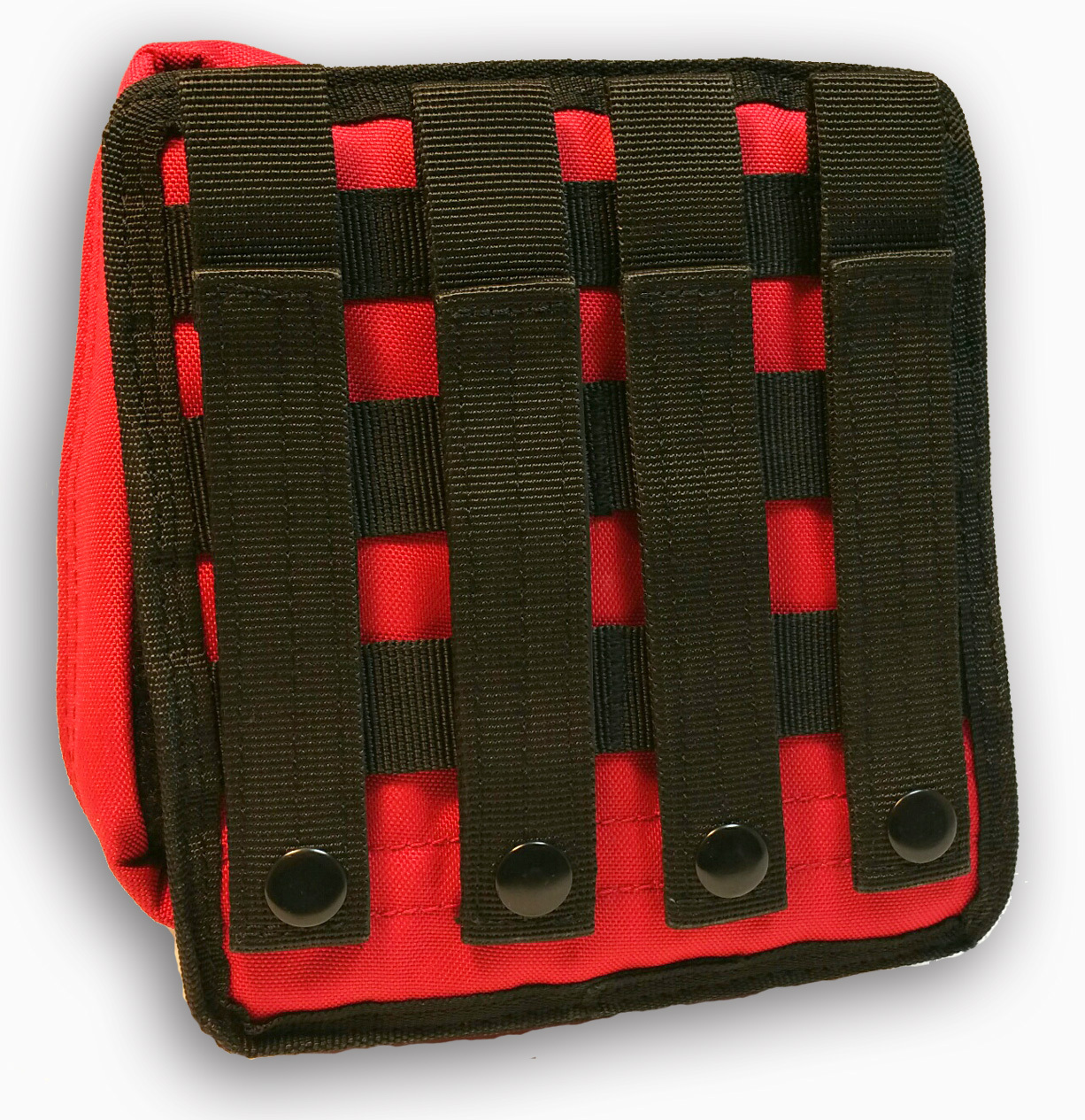 rtf-chest-pouch-back.jpg