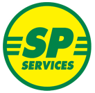 sp-services.png