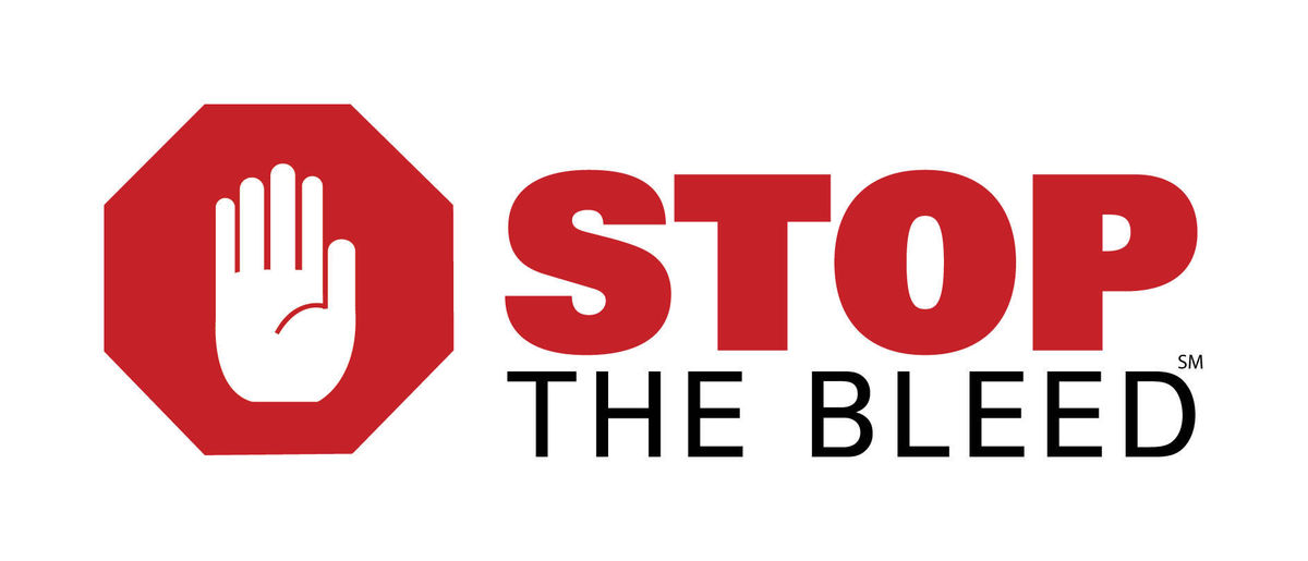 stop-the-bleed-graphic.jpg