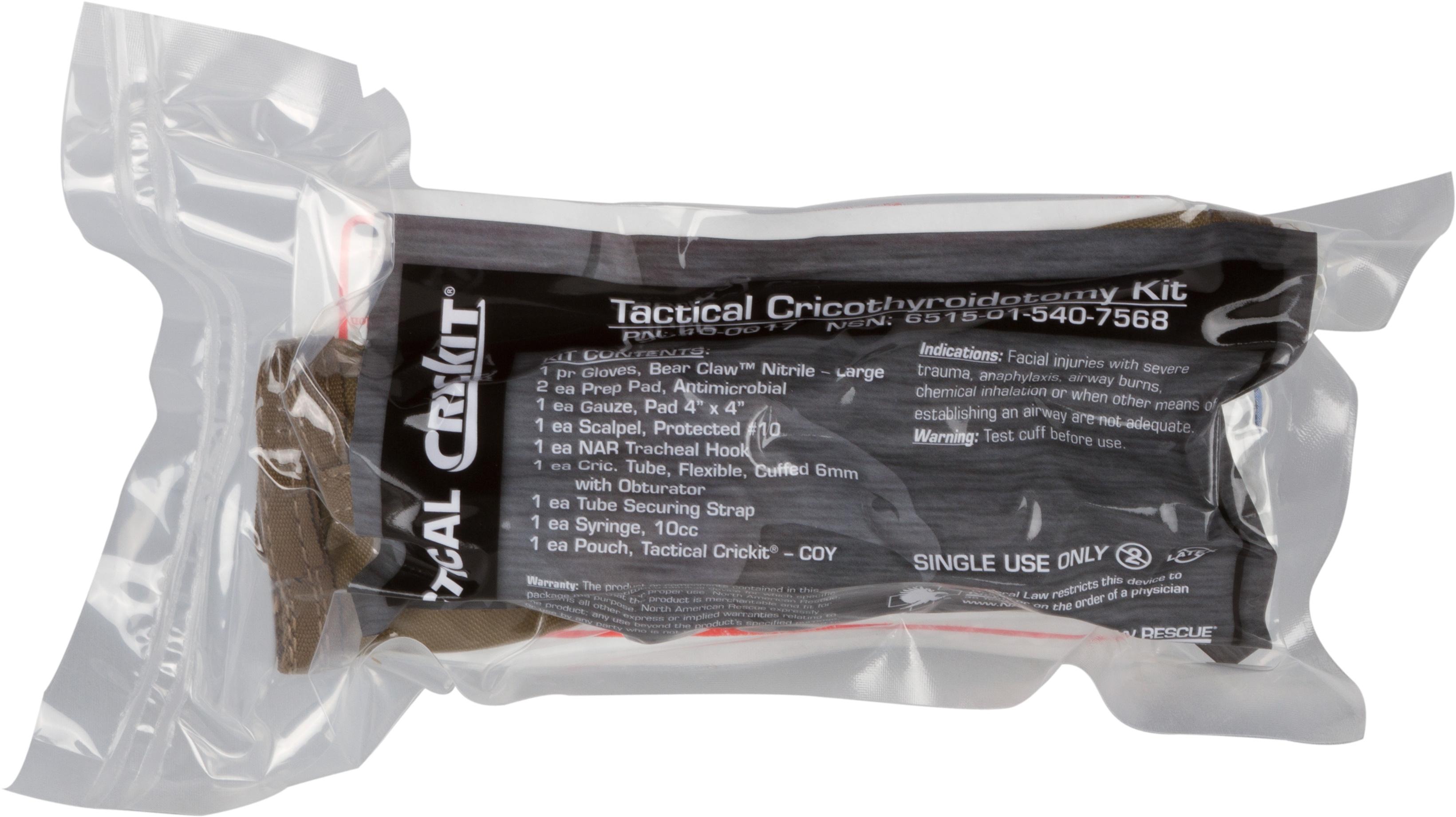 taccrickit-bag.jpg