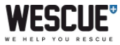 wescue-logo2.png