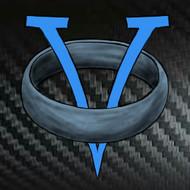Venture Custom Shop LLC