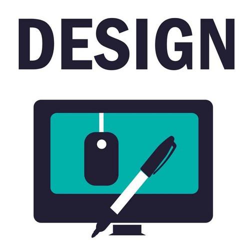 Design a unique Sign
