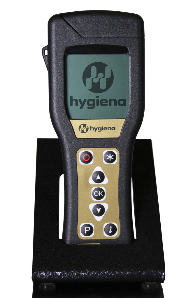 Hygenia Ensure Luminometer