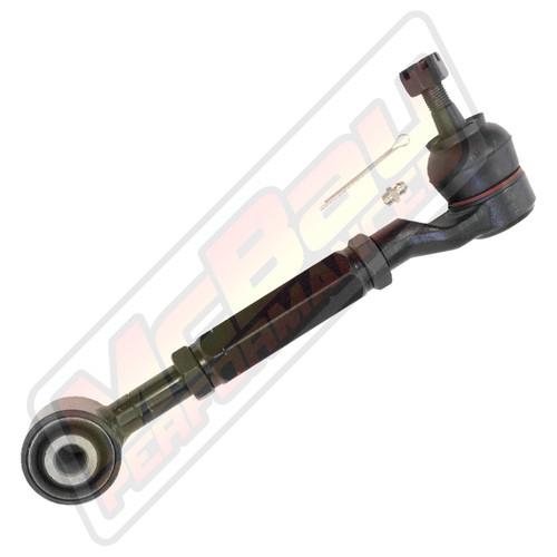 Honda CRV Element Rear Alignment Camber Arm