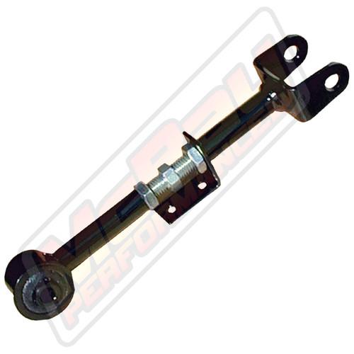 Ford Escape Rear Alignment Camber Arm