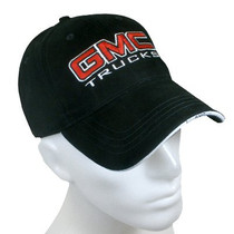 Gifts HATS Page Car Beyond Store - Acura hat