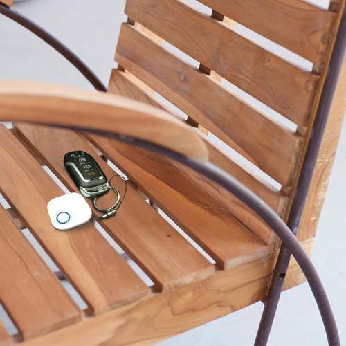 Ford Flex Bluetooth Smart Key Finder Key Chain