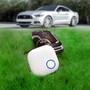 Ford Explorer Bluetooth Smart Key Finder Key Chain