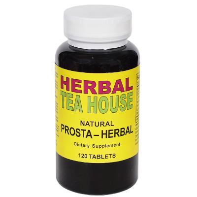 Natural Prosta-Herbal