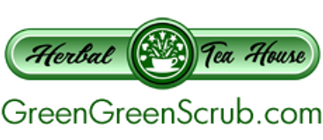 GREENGREENSCRUB.COM