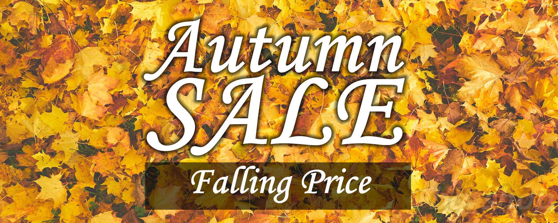 autumnsale2018-bqshopestore.com.png