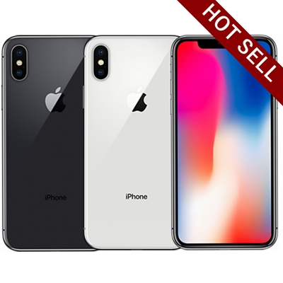 home-apple-iphonex-bqshopestore.com-400x400-.jpg