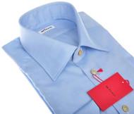 The Kiton Shirt
