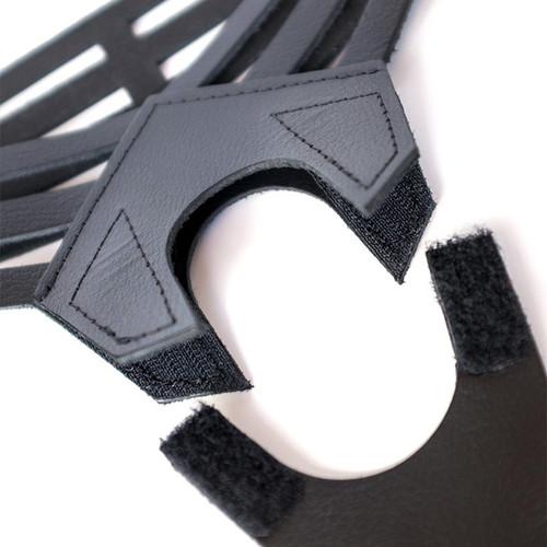 Strap on dildo harness, ebony mature streaming porn