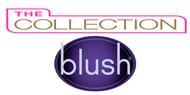 blush novelties the collection vibrators