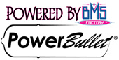 bms factory powered bypowerbullet