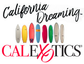 cal exotics california dreaming quality sex toys and accessories surfboards