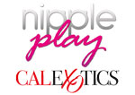 cal exotics nipple play collection