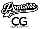 cousins group pornstar signature series sex toys and accessories