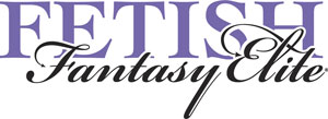 Fetish Fantasy Elite by pipedream products