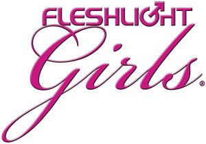 fleshlight girls male sex toys