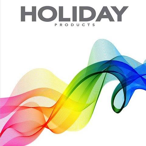 holiday products sex toys and accessories
