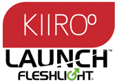 kiiroo fleshlight launch automatic stroker